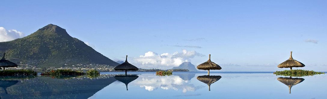 Mauritius 2019